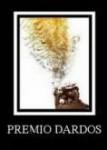 PREMIO DARDOS.jpg