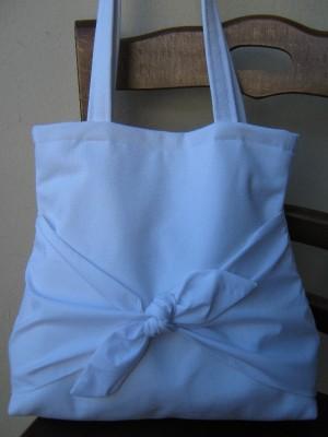 borsa bianca.jpg